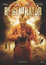 Movie Re-Generator