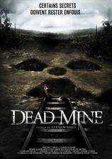 Movie Dead Mine