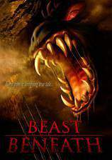 Movie Beast Beneath