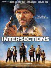 Movie Intersections