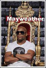 Movie Mayweather