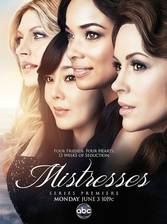 Movie Mistresses