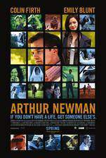 Movie Arthur Newman