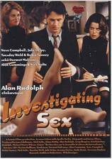 Movie Investigating Sex
