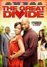 Movie The Great Divide