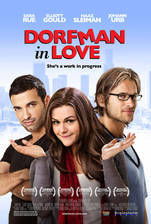 Movie Dorfman in Love