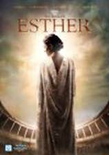 Movie The Book of Esther