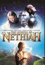 Movie The Legends of Nethiah