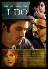 Movie I Do