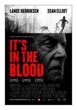 Movie Its in the Blood