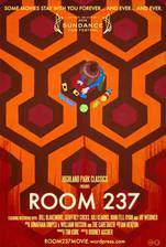 Movie Room 237