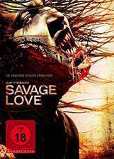 Movie Savage Love