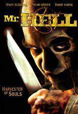 Movie Mr. Hell