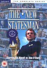 Movie The New Statesman