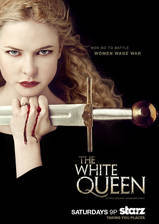 Movie The White Queen