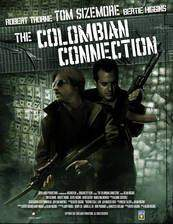 Movie The Colombian Connection