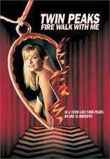 Movie Twin Peaks: Fire Walk with Me