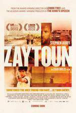 Movie Zaytoun