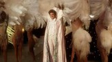 Behind the Candelabra (My life with Liberace)