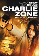 Movie Charlie Zone