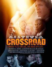 Movie Crossroad