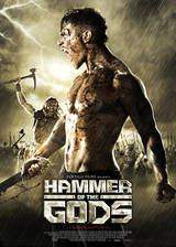 Movie Hammer of the Gods