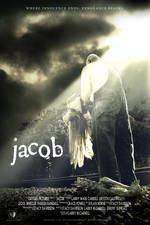 Movie Jacob