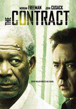 Movie The Contract