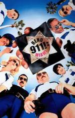 Movie Reno 911!: Miami