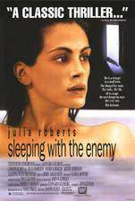 Movie Sleeping with the Enemy