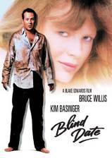 Movie Blind Date
