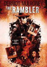 Movie The Rambler
