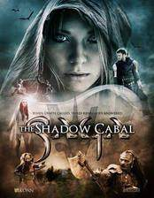 Movie Dragon Lore: Curse of the Shadow (SAGA: The Shadow Cabal)
