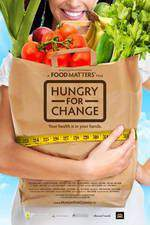 Movie Hungry for Change
