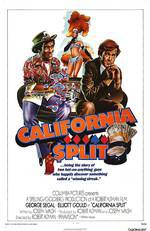Movie California Split