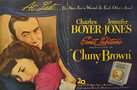 Cluny Brown