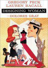 Movie Designing Woman