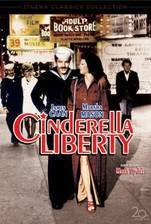 Movie Cinderella Liberty
