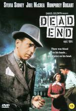 Movie Dead End