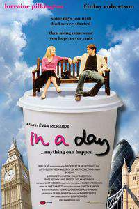 In a Day
