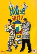 Movie House Party 2