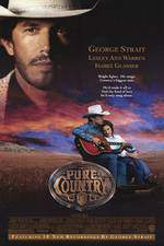 Movie Pure Country