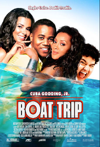 boat trip unrated movie download