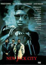 Movie New Jack City