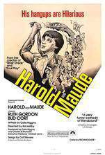 Movie Harold and Maude