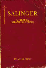 Movie Salinger