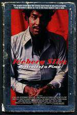 Movie Iceberg Slim: Portrait of a Pimp