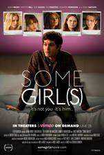 Movie Some Girl(s)