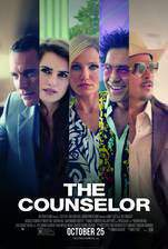 Movie The Counselor