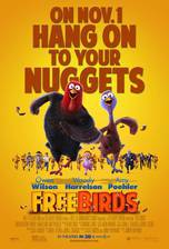 Movie Free Birds